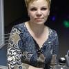 Людмила, 47, г.Лида
