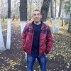 Рамиль (татарин), 35, г.Азнакаево