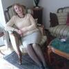 Валентина Зимовская, 54, г.Benevento