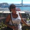 Reyna Victoria, 48, г.Барселона