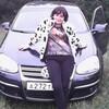 карина михайлова, 27, г.Алатырь