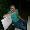 Богдан, 27, г.Коростень