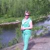 Светлана, 39, г.Губаха