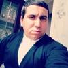 Ramin, 36, г.Баку