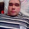 Руслан Шайхелисламов, 35, г.Нягань