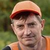 Андрей, 46, г.Осинники