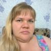 татьяна, 35, г.Кодинск