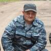 александр, 42, г.Усть-Кут