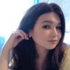 Guliya, 29, г.Уфа