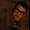 Нурик, 17, г.Ташкент