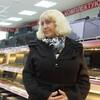 Тамара, 65, г.Тацинский