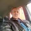 барс, 58, г.Москва