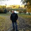 Антон, 35, г.Минск