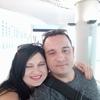 Aleks Сердюк, 34, г.Тель-Авив-Яффа