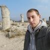Алекс, 38, г.Омск