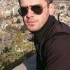 Alex, 29, г.Тбилиси