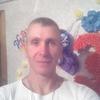 Вадим, 41, г.Нурлат