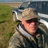 Михаил, 36, г.Бердск