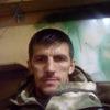 Сергей, 38, г.Югорск