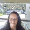 Kathy, 20, г.Лейкленд