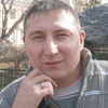 Константин, 38, г.Коркино
