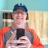 Jesse, 47, г.Луисвилл