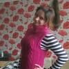 Марина, 23, г.Шклов