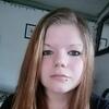 Miranda, 18, г.Форт-Смит