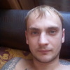 Евгений, 25, г.Дмитров