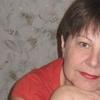светлана, 53, г.Шостка
