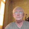 Сергей, 63, г.Уфа