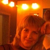 Ольга, 41, г.Приволжье