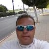 Женя, 35, г.Тель-Авив