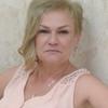 Наталья, 48, г.Орехово-Зуево
