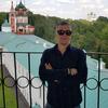 Альберт, 28, г.Ярославль