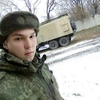 Айрат, 22, г.Агрыз