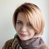 Ирина, 43, г.Бокситогорск