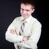 Алексей, 25, г.Спас-Клепики