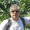 Aleks, 50, г.Трускавец