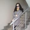 Ольга, 33, г.Тольятти