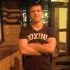 Алексей, 21, г.Кстово
