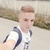 Денис, 16, г.Тернополь