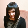 Вьюга, 35, г.Барнаул