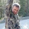 Станислав, 41, г.Кемь