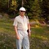 Сергей Вахрамеев, 64, г.Железногорск-Илимский
