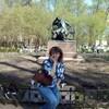 Людмила Калюжная, 53, г.Донецк