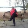 Светлана, 44, г.Новосокольники