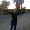 Алексей, 31, г.Новогрудок