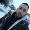 moussa, 28, г.Бейрут