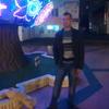 Николай, 33, г.Лангепас